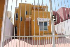 Foto de casa en venta en  , el camino real, la paz, baja california sur, 3858334 No. 01