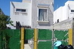 Foto de casa en venta en  , el camino real, la paz, baja california sur, 3973587 No. 01