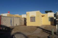 Foto de casa en venta en  , el camino real, la paz, baja california sur, 4225599 No. 01