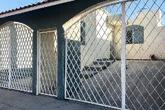 Foto de casa en venta en  , el camino real, la paz, baja california sur, 4252645 No. 02