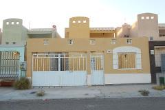 Foto de casa en venta en  , el camino real, la paz, baja california sur, 4350830 No. 01