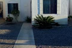 Foto de casa en venta en  , el camino real, la paz, baja california sur, 4462308 No. 01