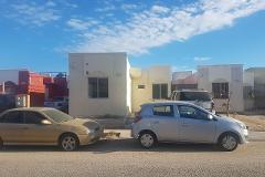Foto de casa en venta en  , el camino real, la paz, baja california sur, 0 No. 01