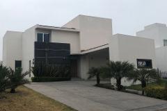 Foto de casa en condominio en renta en el campanario 0, el campanario, querétaro, querétaro, 4398613 No. 01
