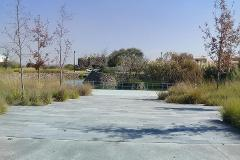 Foto de terreno habitacional en venta en el campanario 1, el campanario, querétaro, querétaro, 4251573 No. 01