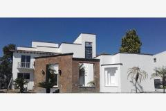 Foto de casa en venta en el campanario 1, el campanario, querétaro, querétaro, 4655489 No. 01