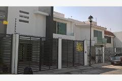 Foto de casa en renta en el campanario 2, santiago momoxpan, san pedro cholula, puebla, 0 No. 01