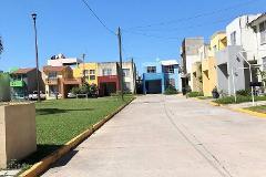 Foto de casa en venta en  , el campanario, altamira, tamaulipas, 3988783 No. 04