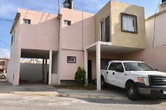 Foto de casa en venta en el campanario , privadas el campanario, ramos arizpe, coahuila de zaragoza, 0 No. 01