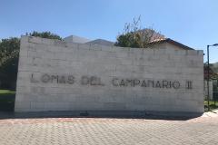 Foto de terreno habitacional en venta en  , el campanario, querétaro, querétaro, 4596935 No. 01