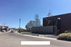 Foto de terreno habitacional en venta en  , el campanario, querétaro, querétaro, 4659089 No. 01