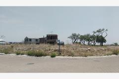 Foto de terreno habitacional en venta en  , el campanario, querétaro, querétaro, 4660486 No. 01