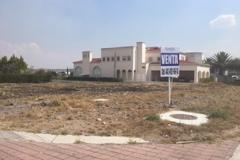 Foto de terreno habitacional en venta en  , el campanario, querétaro, querétaro, 0 No. 02
