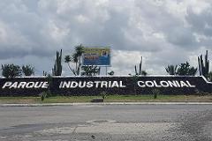 Foto de casa en venta en  , el campanario, reynosa, tamaulipas, 3908347 No. 01