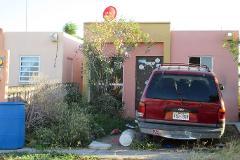 Foto de casa en venta en  , el campanario, reynosa, tamaulipas, 4368827 No. 01