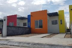 Foto de casa en venta en  , el campanario, reynosa, tamaulipas, 0 No. 03