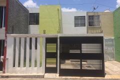 Foto de casa en venta en  , el campanario, zamora, michoacán de ocampo, 3673952 No. 01