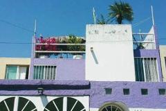Foto de casa en venta en  , el campanario, zamora, michoacán de ocampo, 0 No. 01