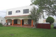 Foto de casa en venta en  , el campanario, zapopan, jalisco, 3938545 No. 01