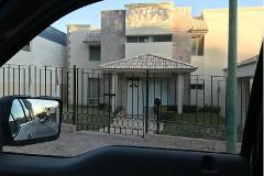 Foto de casa en venta en  , el campestre, gómez palacio, durango, 4330119 No. 01