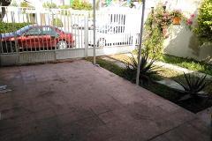 Foto de casa en venta en  , el campestre, gómez palacio, durango, 4332374 No. 01