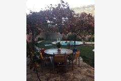 Foto de casa en venta en  , el campestre, gómez palacio, durango, 4423436 No. 01