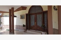 Foto de casa en venta en  , el campestre, gómez palacio, durango, 4593043 No. 03