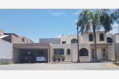 Foto de casa en venta en  , el campestre, gómez palacio, durango, 0 No. 01