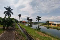 Foto de rancho en venta en  , el capulín, yautepec, morelos, 3661000 No. 01
