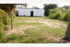 Foto de terreno habitacional en venta en  , el capulín, yautepec, morelos, 3767256 No. 01