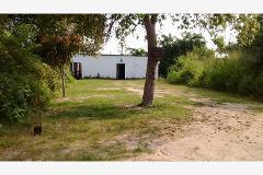 Foto de terreno habitacional en venta en  , el capulín, yautepec, morelos, 3870467 No. 01