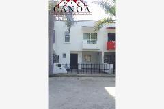 Foto de casa en venta en el carmen 1, el carmen, puerto vallarta, jalisco, 4339795 No. 01