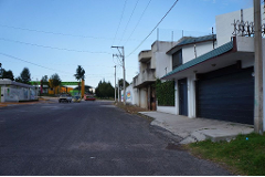 Foto de casa en venta en  , el carmen, apizaco, tlaxcala, 2523585 No. 03