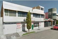 Foto de casa en venta en  , el carmen, apizaco, tlaxcala, 3965954 No. 01