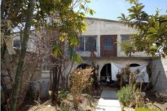 Foto de casa en venta en  , el carmen, apizaco, tlaxcala, 4641825 No. 01