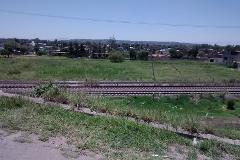 Foto de terreno habitacional en venta en  , el carmen, cuautitlán, méxico, 4226810 No. 01