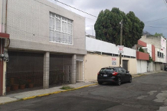 Casas Pie Casa Puebla De Zaragoza