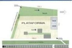 Foto de terreno comercial en venta en  , el carmen, tepeji del río de ocampo, hidalgo, 2959269 No. 01