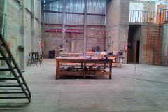 Foto de nave industrial en venta en  , el carmen totoltepec, toluca, méxico, 4346424 No. 01