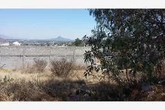 Foto de terreno habitacional en venta en privada rio huixteco , el carmen, tula de allende, hidalgo, 2681215 No. 01