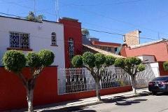 Foto de casa en venta en  , el carmen, zamora, michoacán de ocampo, 3616650 No. 01