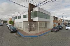Foto de edificio en venta en  , el carrizal, querétaro, querétaro, 3867144 No. 01