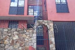 Foto de casa en venta en  , el carrizo, guanajuato, guanajuato, 3948707 No. 01