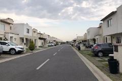 Foto de casa en venta en  , el castaño, metepec, méxico, 4346271 No. 01
