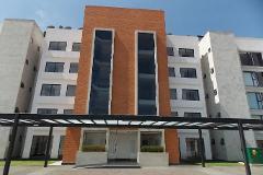 Foto de departamento en renta en  , el castaño, metepec, méxico, 5163167 No. 01