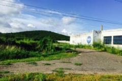 Foto de terreno habitacional en venta en carretera internac , el castillo, mazatlán, sinaloa, 2574099 No. 01