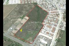 Foto de terreno habitacional en venta en  , el castillo, mazatlán, sinaloa, 3845963 No. 01