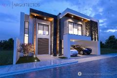 Foto de casa en venta en  , lomas del cercado, santiago, nuevo león, 2320493 No. 01
