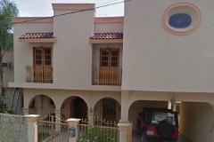 Foto de casa en venta en  , el cercado centro, santiago, nuevo león, 3058094 No. 02