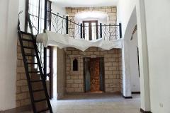 Foto de casa en venta en  , el cercado centro, santiago, nuevo león, 3691802 No. 05